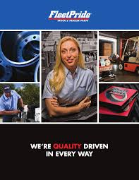 FleetPride Capabilities Brochure By SOCreative - Issuu Truck Trailer Fleetpride Parts Fleetpride Company Profile Office Locations Competitors Fleet Pride On Vimeo Offering Memorandum Nd Street Nw Alburque Nm National Catalog 2018 Guide_may2010 Authorize The Chief Executive Officer To Award A 3month Definite Revenue And Employees Owler Company Profile Brochure Internal Themed Event We Are The Video