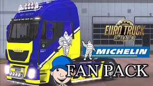Euro Truck Simulator 2 Michelin Fan Pack DLC (My First Look) - YouTube Michelin Truck Mrsy Flickr Michelin Truck Ruced Costs For Heron Foods With Truck Tyres Chapter Tyres Supply In The Paddock At Brands Hatch Kent Michelintruckuk Twitter Bridgestone Firestone Alcoa And Wheels Mod Ats American Simulator Offers New Trailer Solution Introduces Allweather Tire 2551765dstevenandsonmichelinxmultiway3dtyres Widebase Xzy3 102 Mods Diecast Ixos 1970 Saviem Jm 21240 Savage On 34902michelincarnegie