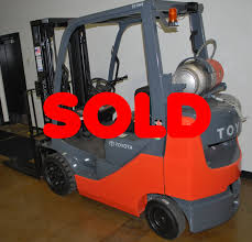 Forklifts For Sale|Rent New And Used Forklifts|Atlas Toyota Wisconsin Forklifts Lift Trucks Yale Forklift Rent Material The Nexus Fork Truck Scale Scales Logistics Hoist Extendable Counterweight Product Hlight History And Classification Prolift Equipment Crown Counterbalanced Youtube Operator Traing Classes Upper Michigan Daewoo Gc25s Forklift Item Da7259 Sold March 23 A Used 2017 Fr 2535 In Menomonee Falls Wi Electric 3wheel Sc 5300 Crown Pdf Catalogue Service Handling