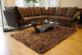 ecksofa rolf wohnzimmer sofa