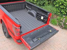Which Bedliner Warranty Protects Buyers Best PickupTrucks News