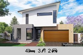 Home Designs - Bella Qld Properties Apartment Bella Vista Apartments Napa Luxury Home Design Cool At Unique 1 Story California Coastal House Plan Terra Baby Nursery Custom Maions Eileen S Beach 3 Mediterrean Style Outdoor Kitchen Pool Casa Bella Home Designs Design Stunning Gallery Interior Ideas Emejing Contemporary Decorating Custom Designs Best Stesyllabus Ca Homes Irvine Ca New For Sale At Orchard Hills