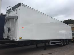 100 Moving Truck For Sale Search Results Page For New HGV Truck Sales In The UK Steadplan