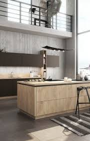 muhlack küchen kieler küchenkultur