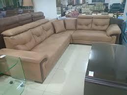 100 Latest Sofa Designs For Drawing Room SYDNEY CORNER SOFASET