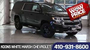 New 2019 Chevrolet Suburban LT For Sale In Baltimore, MD | VIN ... Chevy Truck Vin Decoder Chart Decoders Of Lovely How To The From Engine Virginia Classic Mustang Blog 2011 Commercial 64 New Ford Types Luxury Silverado 2500hd Cars For Sale Standard 14000 Gvwr Flatbed Gooseneck Trailer By Kaufman Trailers Ram Still Officially Mostaerodynamic Fullsize Photo Image 2013 Truck Vin Coder Chart 1978 Number 731980 Gmc Vin Automobil Bildideen Advanced Design Trucks 471954
