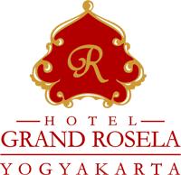 Attractions Grand Rosela Jogja