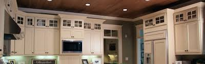 the recessed lighting best halo 5 inch trim with regard to ideas