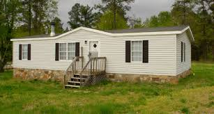 Nice Double Wide Mobile Home Homes Ideas Kaf Mobile Homes