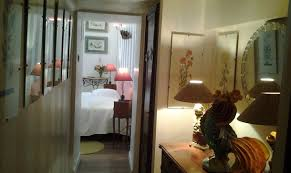 chambre d hote puyricard l aixoise chambre d hote aix en provence aix en provence 131