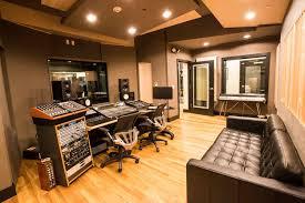Best Home Music Studio Ideas 11