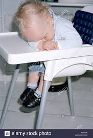 A Baby Boy Sleeping In A High Chair Stock Photo: 276967642 - Alamy High Angle Closeup Of Cute Baby Boy Sleeping On High Chair At Home My Babiie Mbhc1 Compact Highchair Herringbone Buy Online4baby How Do I Know If Child Is Overtired Sleepwell Sleep Solutions Closeup Stock Amazoncom Chddrr Easy Clean Folding Baby Eating Portable Cam Istante Chair 223 Amore Mio Super Senior Brand Bybay Cosleeping Cot White Natural Shower New Baby Star Virginia High Chair Adjustable Seat Back Rest Cute Photo Dissolve