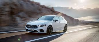 test si e auto groupe 2 3 mercedes international pictures livestreams