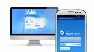 Find out if your TeamViewer account has been hacked and what to do