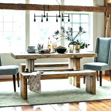 Kitchen Furniture Hutch Unfinished Chairs Table And Dining Room Reclaimed Wood Cabinet Ikea