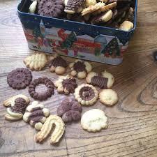 presse cuisine une presse à biscuits pour des bredele et autres sablés cuisine