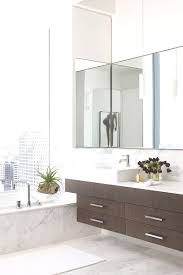 Home Ideas : Master Bathroom Design Ideas Astounding Condo With ... Bathroom Condo Design Ideas And Toilet Home Outstanding Remodel Luxury Excellent Seaside Small Bathrooms Designs About Decorating On A Budget Best 25 Surprising Attractive 99 Master Makeover 111 17 Images Pinterest Toronto Dtown Designer 1 2 3 Unique Gift Tykkk Remodeling At The Depot Inspirational Fascating 90