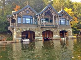 100 Lake Boat House Designs House Tinyhomes Amazing S In 2019 Cabin Homes