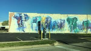 Deep Ellum Wall Murals by Cr 001 Deep Ellum Dallas Tx U2013 Gallerymonthly