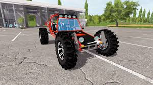 Play Dune Buggy 2 Games Online Free - Kc-server.de Super School Driver 3d 3 Simulator Bus Games Cars Game2win Appartamento E Famiglia Truck Games For Pc To Play Buy American Steam Monster Challenge Free Download Ocean Of Army Coloring Page Printable Coloring Pages Top 10 Best Driving Simulation For Android 2018 Now Save 75 On Euro 2 Play Online Gahecom 6327768 Neutrizeallinfo Online Car Download Kasko56ru