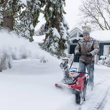 100 Snow Blowers For Trucks 15 Things You Need To Know About Buying A Blower The Family