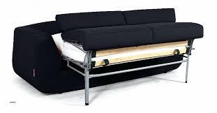fabriquer une housse de canapé 3 suisses housse de canapé best of housse de canapé 3 places