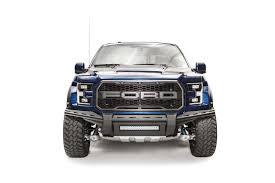 AERO SERIES FRONT BUMPER Without Prerunner Guard China Semi Truck Front Bumper Guard Bumpers Auto Deer Grille Buy Tac Bull Bar For 042017 Ford F150 Pickup Excl About Us Best Duty Off Road For 2015 Ram 1500 Cheap 72018 F250 F350 Fab Fours Vengeance Series With Ranch Hand Wwwbumperdudecom 5124775600low Price Frontier Gear Home Facebook Amazoncom Westin 321395 Black Automotive 4x4 Manufacturer Top Quality 4wd 0914 Protector Brush