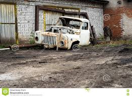 Old Broken Truck Cabin In White Stock Photo - Image Of Salavaged ... Old Ford Heavy Duty Truck Parts Best Resource For Chevrolet Trucks All About October 13 Blue The 2010 Blog Bestwtrucksnet Oldgmctruckscom Used Section Custom Uk Charming 50s Google Search Bad Ass Vintage Rustic Holding Junk Stock Image Of Garbage Sale Lakoadsters 1965 C10 Hot Rod Classic Talk