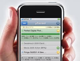 iPhone Torrent How to Download Torrent in iPhone via App Store