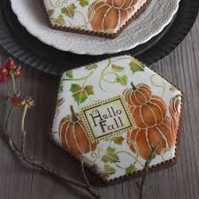 Oklahoma Pumpkin Patch Directory by Julia U0027s August Prettier Plaques Stencil Release Cookie Connection