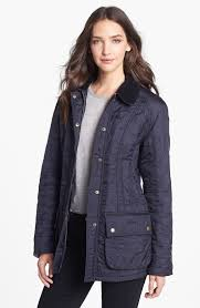 winter coats for women nordstrom