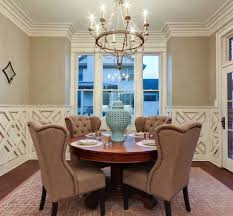 Round Table With Wing Back Chairs - Google Search | Dining ... Arhaus Kitchen Table 10ugumspiderwebco Tuscany Ding Amazing Bedroom Living Room 100 Images 85 Best House Calls Prepping For Lots Of Holiday Guests The Vignette Design Shopping For Tables Gracey Snow Hisdaughterg4 Instagram Photos And Videos A Light Fixture In Our Family Dear Lillie Bglovin Gently Used Fniture Up To 50 Off At Chairish Meridian Table Chairs That Fit Your Personal Style City Farmhouse