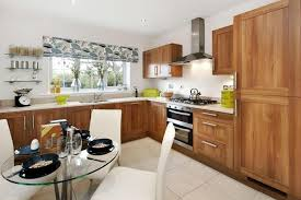 eat in kitchen vs dining room free standing teak kitchen island