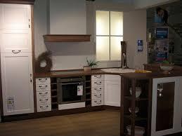 küchenstudio in kaarst auf 3500 qm fläche meda gute küchen