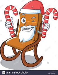 Santa With Candy Toy Rocking Chair Above Cartoon Table Stock ... Illustration Featuring An Elderly Woman Sitting On A Rocking Vector Of Relaxed Cartoon Couple In Chairs Lady Sitting Rocking Chair Storyweaver Grandfather In Chair Best Grandpa Old Man And Drking Tea Santa With Candy Toy Above Cartoon Table Flat Girl At With Infant Baby Stock Fat Dove Funny Character Hand Drawn Curled Up Blue Dress Beauty Image Result For Old Man 2019 On Royalty Funny Bear Vector Illustration