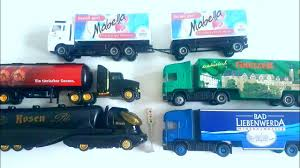 Trucks For Children Open Boxes Of Children's Toy Trucks | Trucks For ... Pink Mack The Truck Spiderman Color Trucks Supheroes For Challenge Pictures Of Cstruction Bulldozer And For Kids 55 Why Children Love Garbage Philippines Ystoddler Toys 132 Toy Tractor Indoor Video Playing With Digger And 2018 Green Sanitation Car Model Tow Trucks Children Monster Tow Truck Tonka Childrens Plush Soft Decorative Dump Cuddle Rc 16 Scale 68t Forklift Wireless Remote Compilation 2016