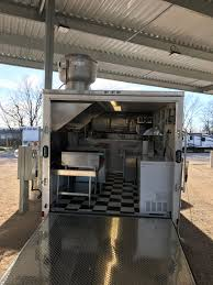 BRAND NEW 2017 Anvil Concession Trailer Near San Antonio For Sale - Eggo Waffle Food Truck Palm Coast Premier Trucks The 10 Most Popular Food Trucks In America 2018 Winnipeg Guide Peg City Grub Tourism Whats A Truck Washington Post Johnnyroetsftairnewodtruckforsale Vintage For Sale Cversion And Restoration Home Company Cp0165230 Cart Trailer Mobile Custom Icecream Auntie Annes United States Brand New Vehicle Vs Preowned Ccessions