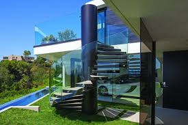100 California Contemporary Homes WorldClass Beverly Hills Luxury Home With Dramatic