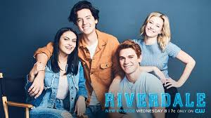 Sweet Life On Deck Cast Member Dies by Cole Sprouse Riverdale Wiki Fandom Powered By Wikia