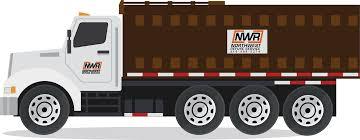 100 Roll Off Dumpster Truck Off Waste Management Car Car 37651466 Transprent
