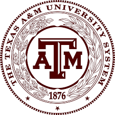 Texas AM University System Wikipedia