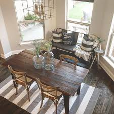 Kirklands Dining Chair Cushions by 525 Best Kitchen Ideas Images On Pinterest Dining Rooms Kitchen