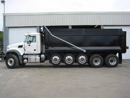 Used Ford Dump Trucks For Sale By Owner Used Dump Trucks For Sale ... Used Peterbilt Dump Trucks For Sale By Owner Upcoming Cars 20 New Car Price 2019 Owners Truck N Trailer Magazine For Sale 2011 Ford F550 Xl Drw Dump Truck Only 1k Miles Stk And Commercial Sales Parts Service Repair 20733557pdf Ad Vault Qctimescom Dpw Receives Three New Dump Trucks Reporter Times Hoosiertimescom Truck Wikipedia 2002 Intertional S4700 591325