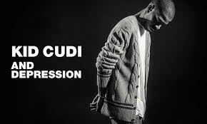 Kid Cudi And Depression Why It Matters
