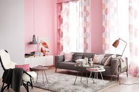 grau und rosa das starke gespann für romantik bild 8