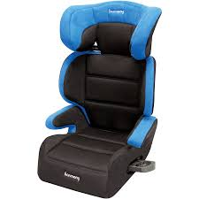 Graco Harmony High Chair Windsor by Booster Car Seat Review Harmony Dreamtime Baby Bargains