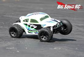 Kyosho Mad Bug Review 13 « Big Squid RC – RC Car And Truck News ... Jual Rc Mad Truck Di Lapak Hendra Hendradoank805 The Mad Scientist Monster Truck Vp Fuels Jjrc Q40 Man Rc Car Rtr Mad Man 112 4wd Shortcourse 8462 Free Kyosho Crusher Ve Review Big Squid And News Exceed 18th Beast 28 Nitro 3channel 18th Torque Rock Crawler Almost Ready To Run Artr Blue Kyosho 18 Force Kruiser 20 Powered Monster Truck Car Crusher Gp 18scale 4wd Unboxing Youtube Bug 13 Force Armour Parts Products