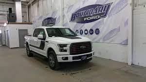 2017 Ford F-150 Lariat Sport Special Edition W/ Tailgate Step Review ... Buy Or Lease A Ford F150 Supercab Supercrew From Mike Dorian How To Remove Door Panel And Speaker 2015 Up Youtube Vatt Specializes In Attenuators Heavy Duty Trucks Trailers Tesla Motors Build Pickup Truck Texas Digital Trends Driving Reverse Leds Installed Forum Community Of 2004 2008 Floor Shift Only Center Console Organizer 2010 24 Inch Rims Truckin Magazine Long Term Test Ecoboost Update 1 Autosavant Isuzu Obholtzers Pickup Truck 508518