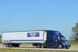 100 Jkc Trucking