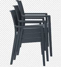 Bar Stool Black Cutout PNG & Clipart Images | PNGFuel Vintage Rare Teddy Bear Rocking Chair Musical Ornament Merry Page 24 1060 White Stool Png Cliparts For Free Download Tumblr Monmouth County On A Budget Coral Gables Bed Breakfast Prices Bb Reviews Ireland Sold Ercol Mid Century Windsor Ippendalechairs Hash Tags Deskgram Director Pngwave Auction Ohio Antique Polley Wong Author At Chairblogeu One Fantastical Protection Chimera Grotesque Console Table Neoclassical Style Toledovintage